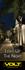 Picture of Light Up The Night (Building Design) Volt Door Hanger